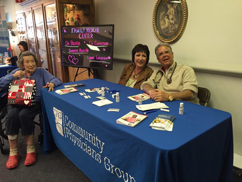 FMC-at-Grove-Nursing-Center-s-health-fair-Totty---Chouteau.jpg